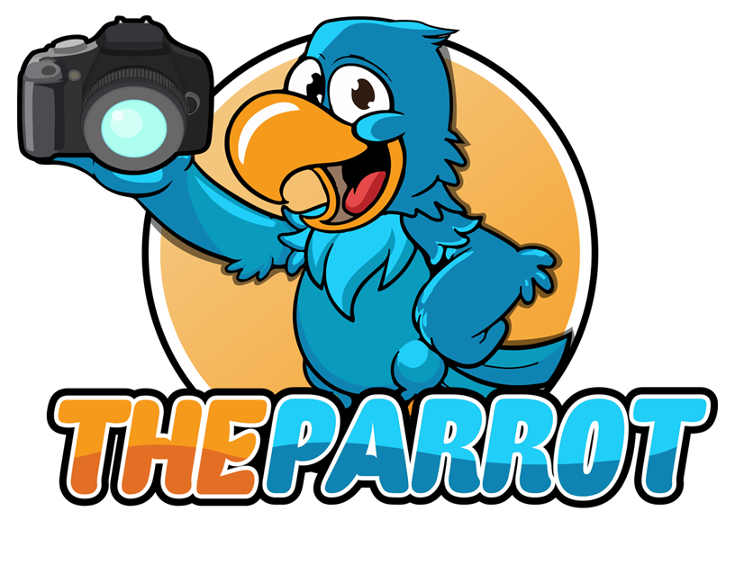 The Parrot Pictures